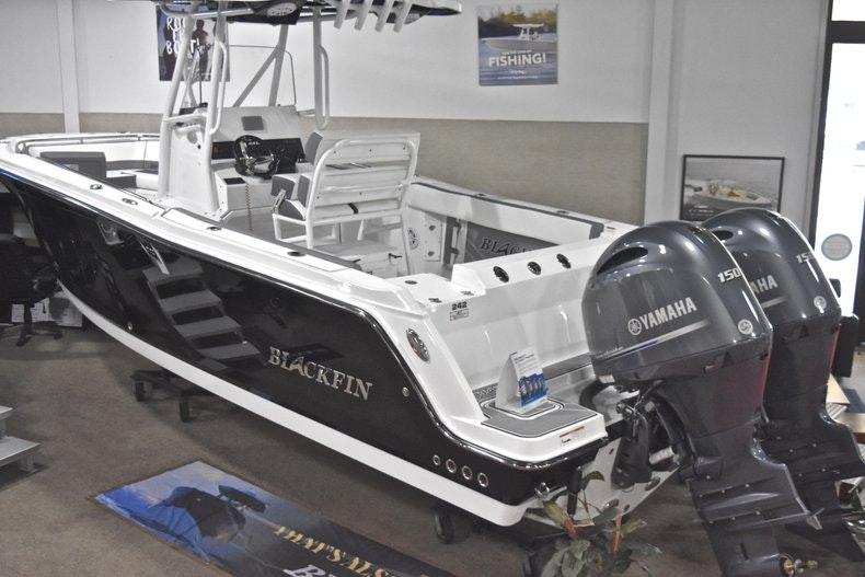 Photo for 2019 Blackfin 242CC Center Console