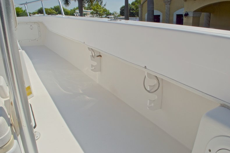 Image 24 for 2005 Twin Vee 26 CC Center Console in West Palm Beach, FL