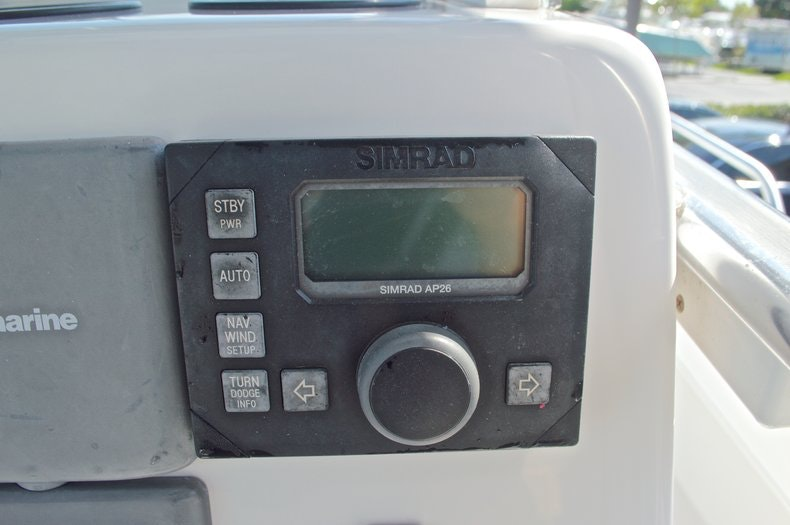 Image 44 for 2005 Twin Vee 26 CC Center Console in West Palm Beach, FL