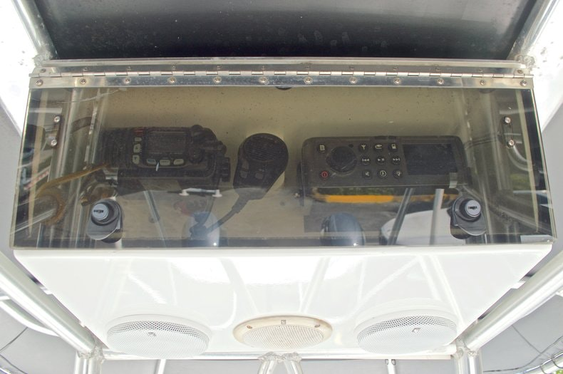 Image 40 for 2005 Twin Vee 26 CC Center Console in West Palm Beach, FL