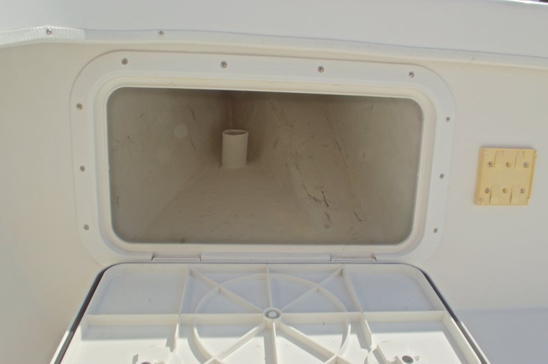Image 50 for 2005 Twin Vee 26 CC Center Console in West Palm Beach, FL