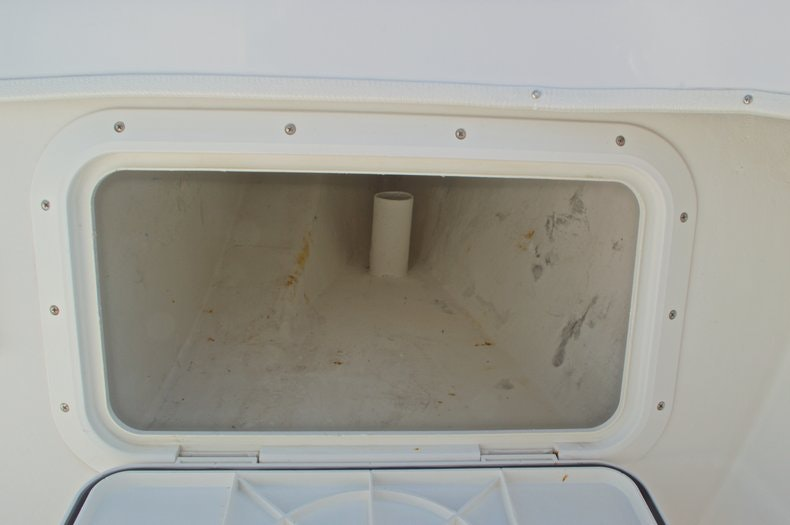 Image 51 for 2005 Twin Vee 26 CC Center Console in West Palm Beach, FL