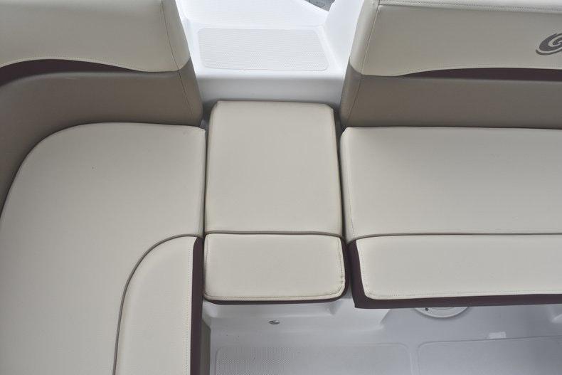 Thumbnail 20 for New 2019 Hurricane SD 217 OB boat for sale in Fort Lauderdale, FL