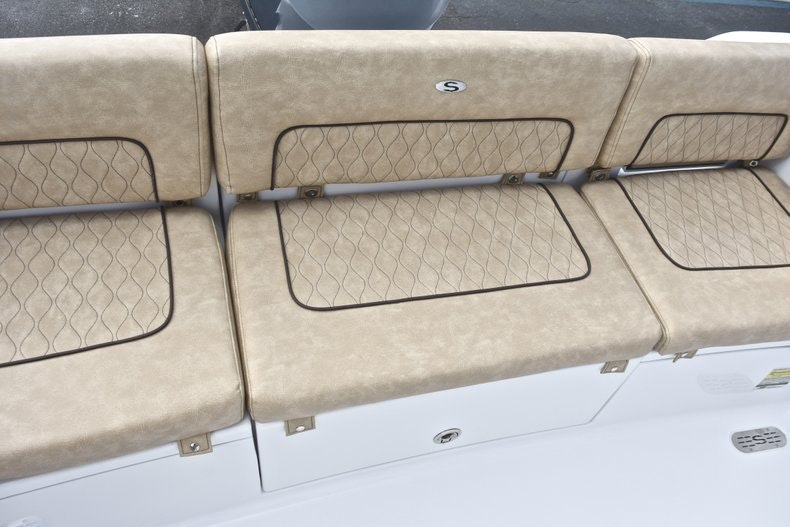 Thumbnail 15 for New 2019 Sportsman Heritage 241 Center Console boat for sale in Miami, FL