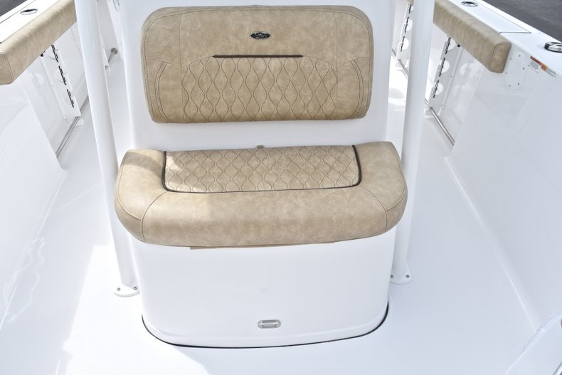 Thumbnail 50 for New 2019 Sportsman Heritage 241 Center Console boat for sale in Miami, FL