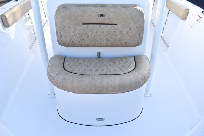 Thumbnail 50 for New 2019 Sportsman Open 232 Center Console boat for sale in Fort Lauderdale, FL