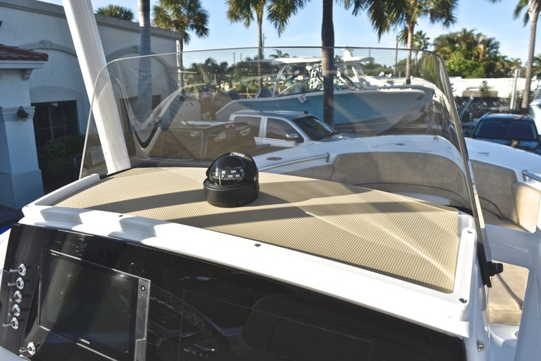 Thumbnail 33 for New 2019 Sportsman Open 232 Center Console boat for sale in Fort Lauderdale, FL