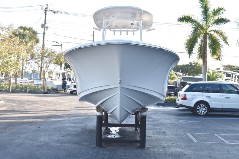 Thumbnail 2 for New 2019 Sportsman Open 232 Center Console boat for sale in Fort Lauderdale, FL