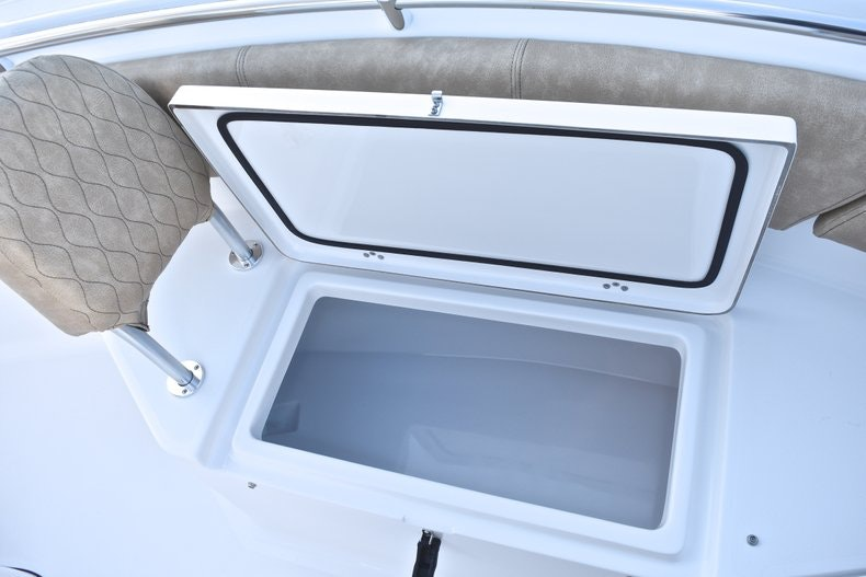 Thumbnail 55 for New 2019 Sportsman Open 232 Center Console boat for sale in Fort Lauderdale, FL