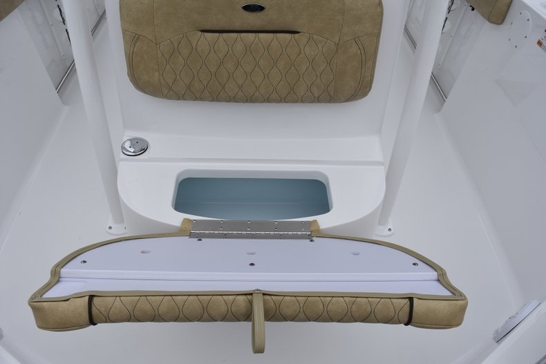 Thumbnail 49 for New 2019 Sportsman Open 232 Center Console boat for sale in Vero Beach, FL