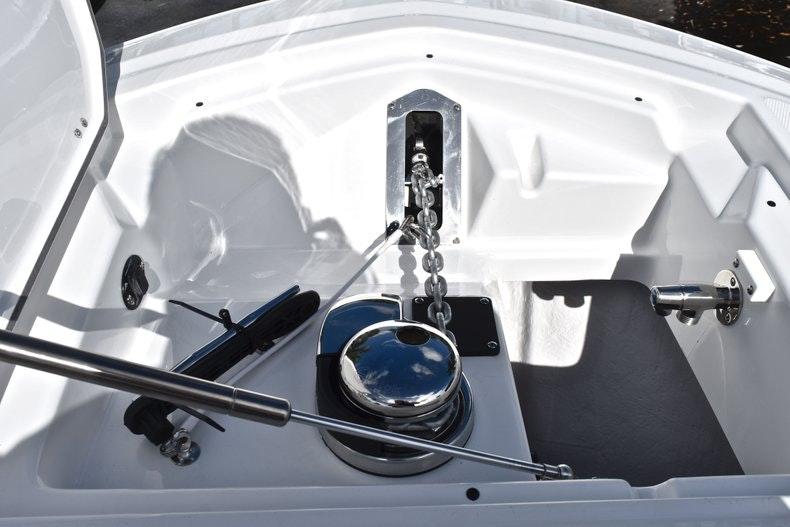 Thumbnail 61 for New 2019 Blackfin 242CC boat for sale in Miami, FL