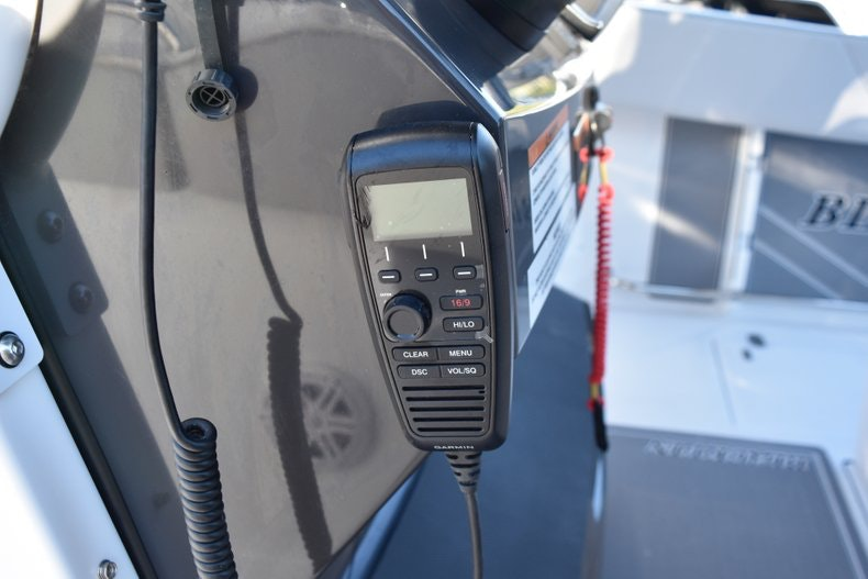Thumbnail 56 for New 2019 Blackfin 272CC Center Console boat for sale in Fort Lauderdale, FL