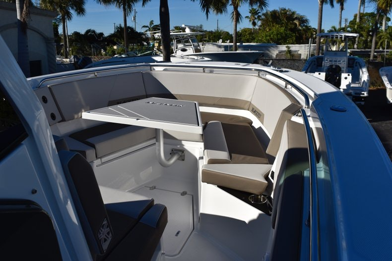 Thumbnail 65 for New 2019 Blackfin 272CC Center Console boat for sale in Fort Lauderdale, FL