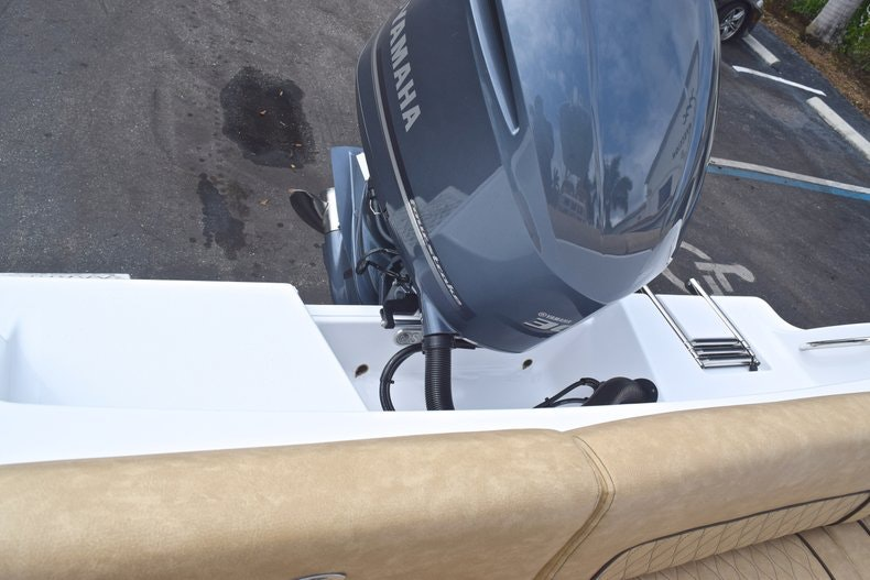 Thumbnail 12 for New 2019 Sportsman Heritage 241 Center Console boat for sale in Islamorada, FL