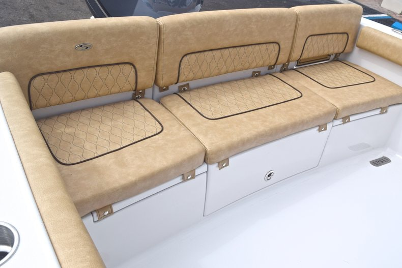 Thumbnail 11 for New 2019 Sportsman Heritage 241 Center Console boat for sale in Islamorada, FL