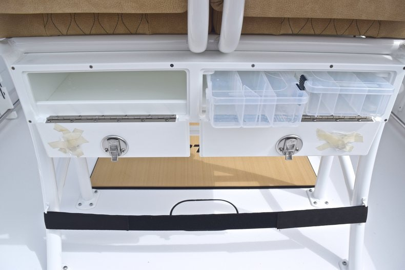 Thumbnail 22 for New 2019 Sportsman Heritage 241 Center Console boat for sale in Islamorada, FL