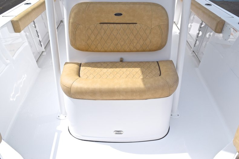 Thumbnail 45 for New 2019 Sportsman Heritage 241 Center Console boat for sale in Islamorada, FL