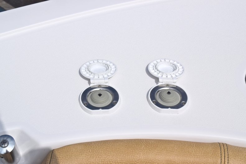 Thumbnail 54 for New 2019 Sportsman Heritage 241 Center Console boat for sale in Islamorada, FL