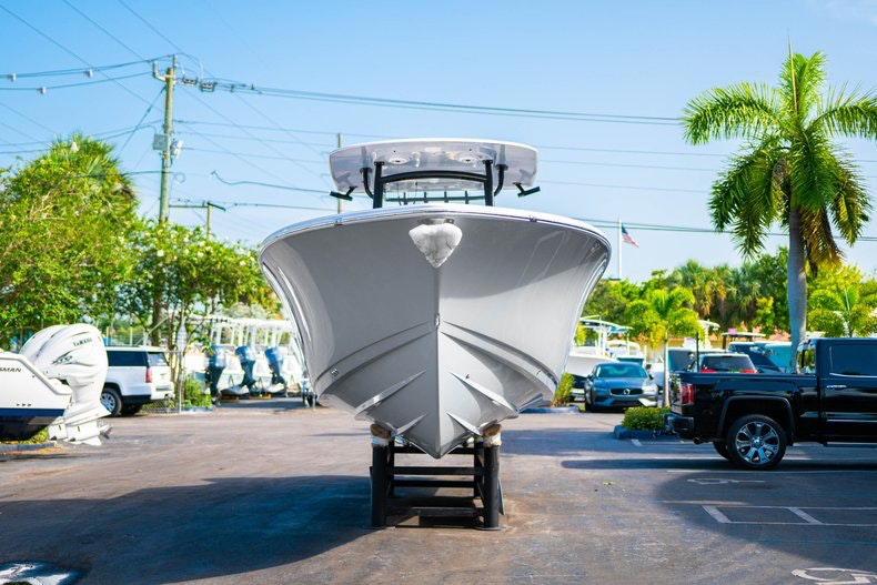 Thumbnail 2 for New 2019 Sportsman Open 312 Center Console boat for sale in Miami, FL