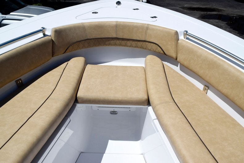 Thumbnail 75 for New 2020 Sportsman Open 282 Center Console boat for sale in Miami, FL
