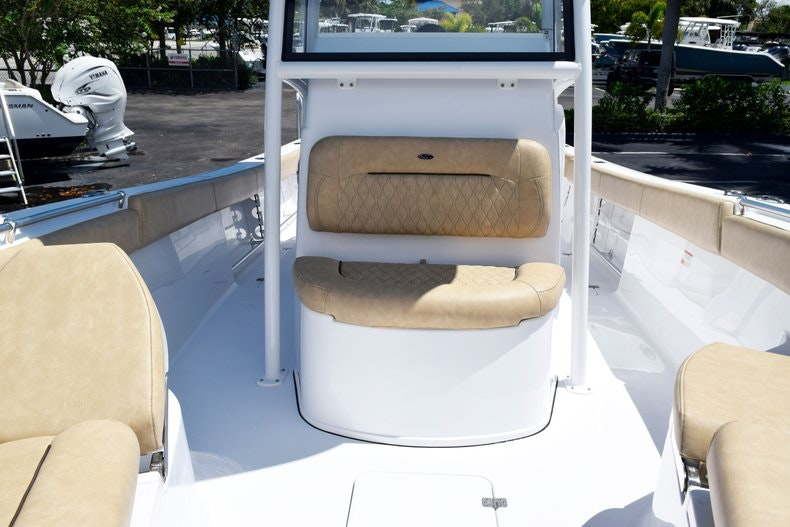 Thumbnail 82 for New 2020 Sportsman Open 282 Center Console boat for sale in Miami, FL
