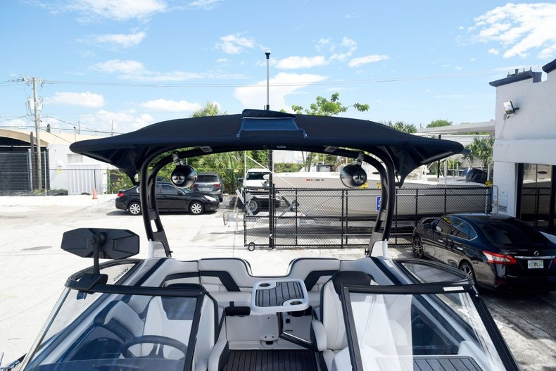 Image 81 for 2018 Yamaha 242 LIMITED S E-SERIES in Fort Lauderdale, FL