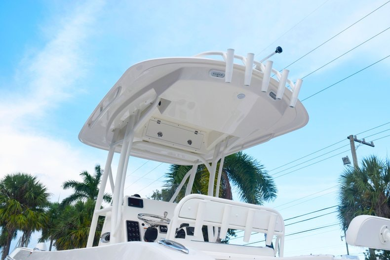 Thumbnail 71 for New 2020 Cobia 237 CC boat for sale in Fort Lauderdale, FL