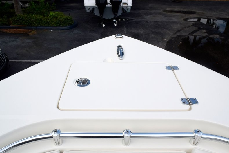 Thumbnail 65 for New 2020 Cobia 237 CC boat for sale in Fort Lauderdale, FL