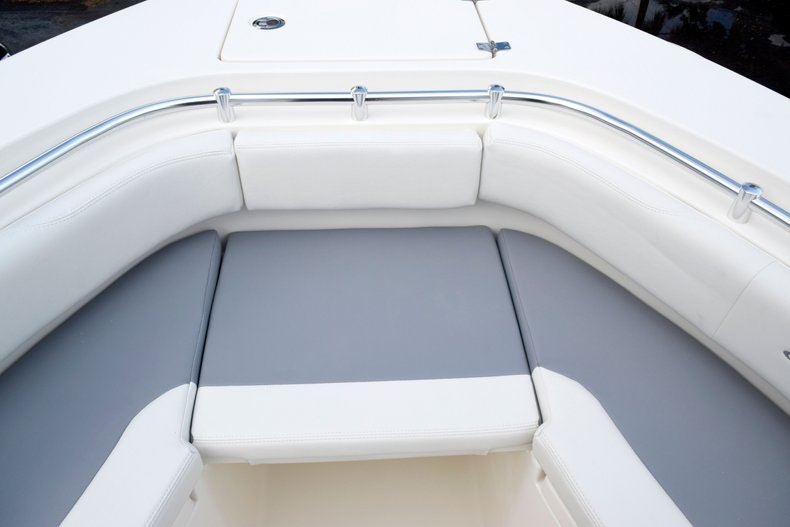 Thumbnail 64 for New 2020 Cobia 237 CC boat for sale in Fort Lauderdale, FL