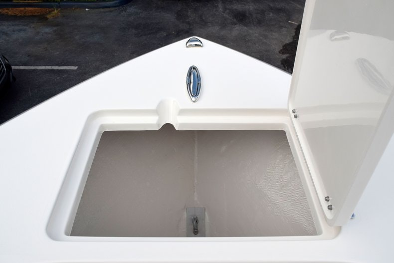 Thumbnail 66 for New 2020 Cobia 237 CC boat for sale in Fort Lauderdale, FL