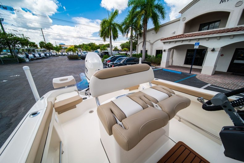 Thumbnail 31 for Used 2017 Pioneer 202 boat for sale in West Palm Beach, FL
