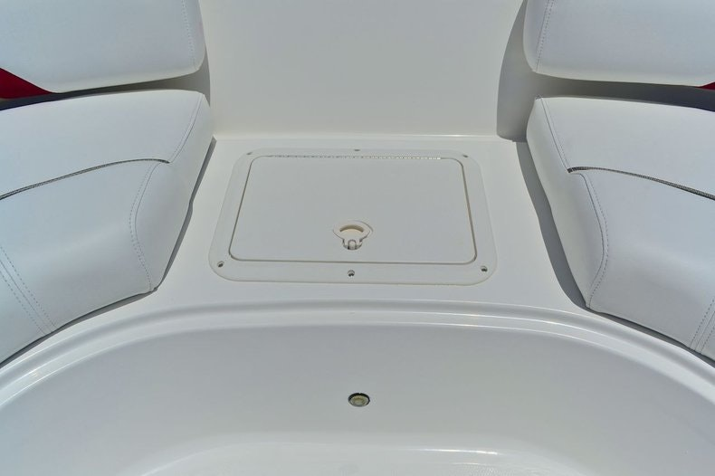 Image 59 for 2013 Hurricane SunDeck SD 187 OB in West Palm Beach, FL