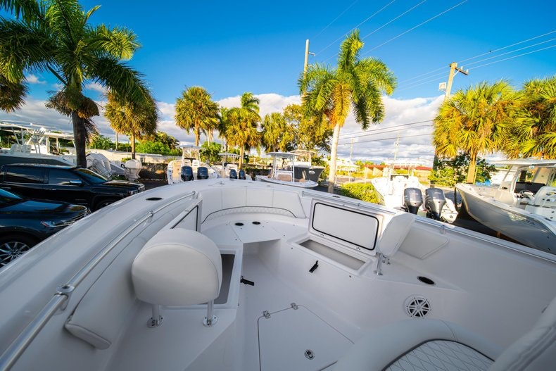 Thumbnail 42 for New 2020 Sportsman Open 232 Center Console boat for sale in West Palm Beach, FL