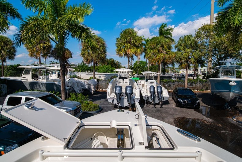 Thumbnail 45 for New 2020 Cobia 280 DC boat for sale in West Palm Beach, FL