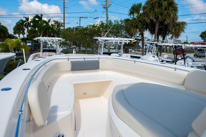 Thumbnail 18 for New 2020 Cobia 350 CC boat for sale in West Palm Beach, FL