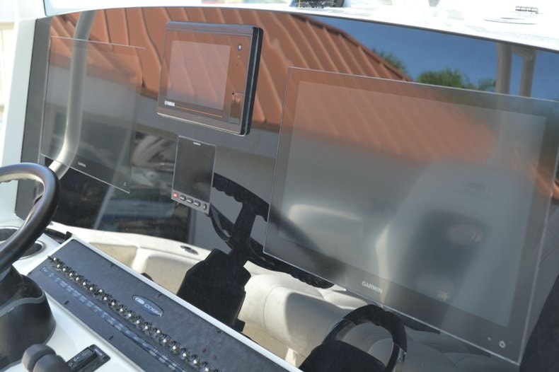Thumbnail 22 for New 2020 Cobia 350 CC boat for sale in Vero Beach, FL