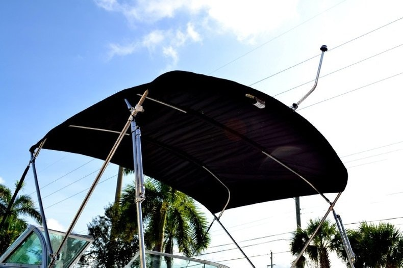 Image 18 for 2013 Hurricane SunDeck SD 187 OB in West Palm Beach, FL