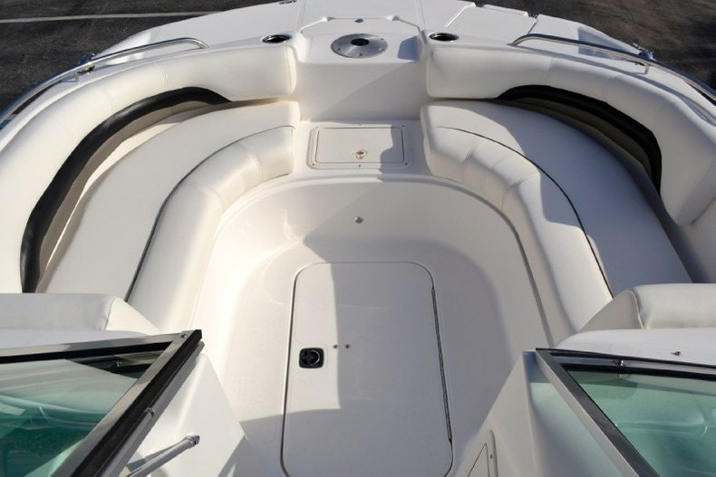 Image 44 for 2013 Hurricane SunDeck SD 187 OB in West Palm Beach, FL
