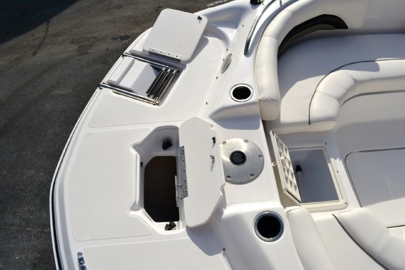 Image 49 for 2013 Hurricane SunDeck SD 187 OB in West Palm Beach, FL