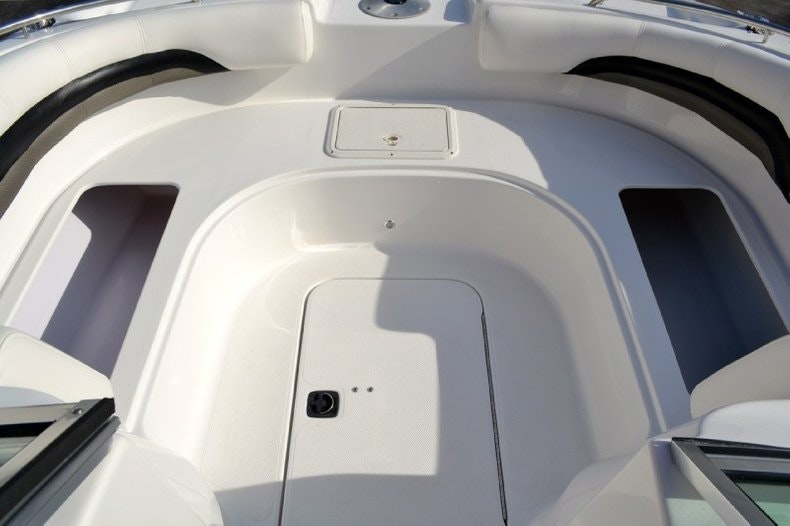 Image 52 for 2013 Hurricane SunDeck SD 187 OB in West Palm Beach, FL
