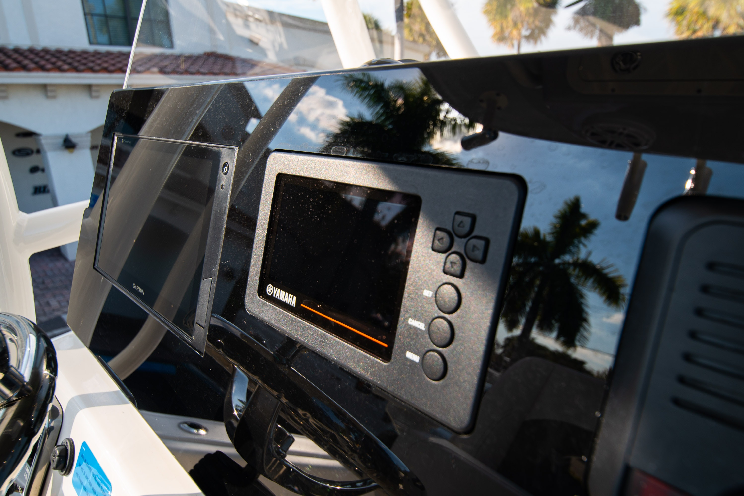 Thumbnail 22 for New 2020 Cobia 220 CC boat for sale in West Palm Beach, FL