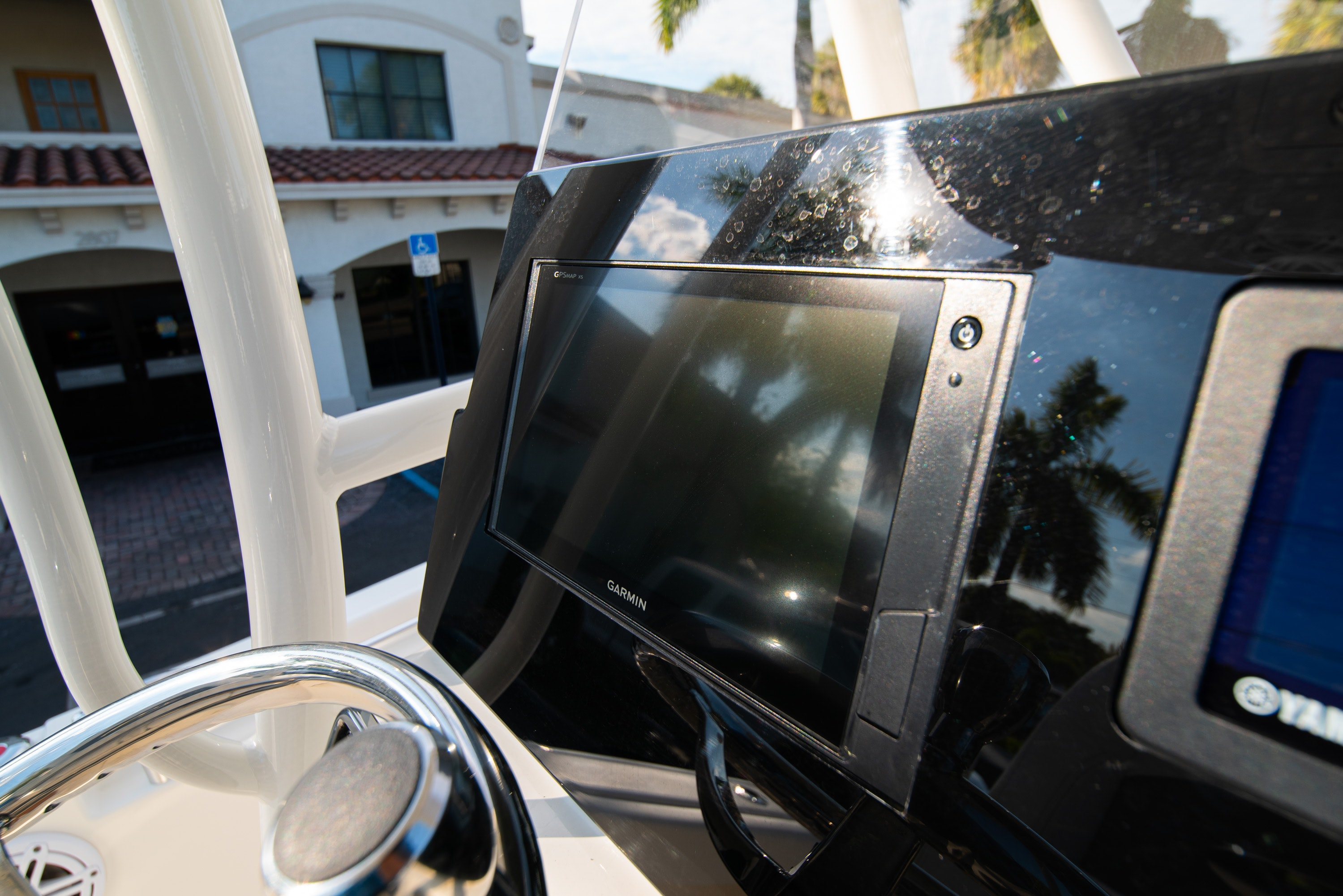 Thumbnail 23 for New 2020 Cobia 220 CC boat for sale in West Palm Beach, FL