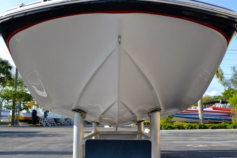 Image 3 for 2014 Hurricane SunDeck SD 187 OB in West Palm Beach, FL