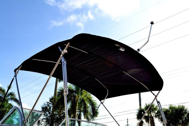 Image 18 for 2014 Hurricane SunDeck SD 187 OB in West Palm Beach, FL