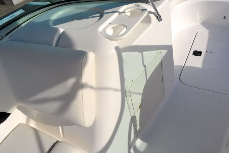 Image 29 for 2014 Hurricane SunDeck SD 187 OB in West Palm Beach, FL