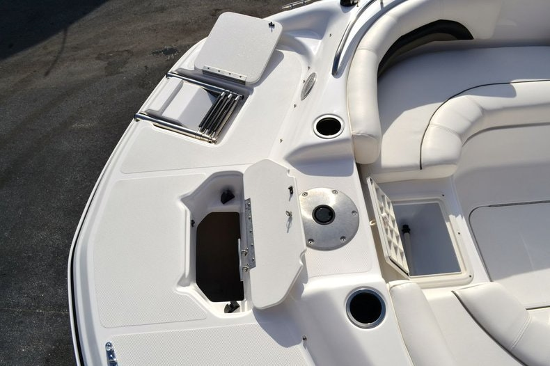 Image 49 for 2014 Hurricane SunDeck SD 187 OB in West Palm Beach, FL