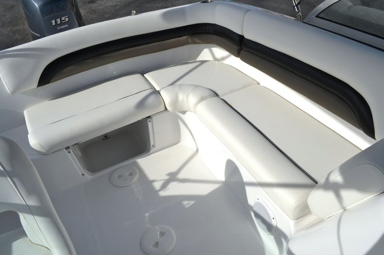 Image 55 for 2014 Hurricane SunDeck SD 187 OB in West Palm Beach, FL