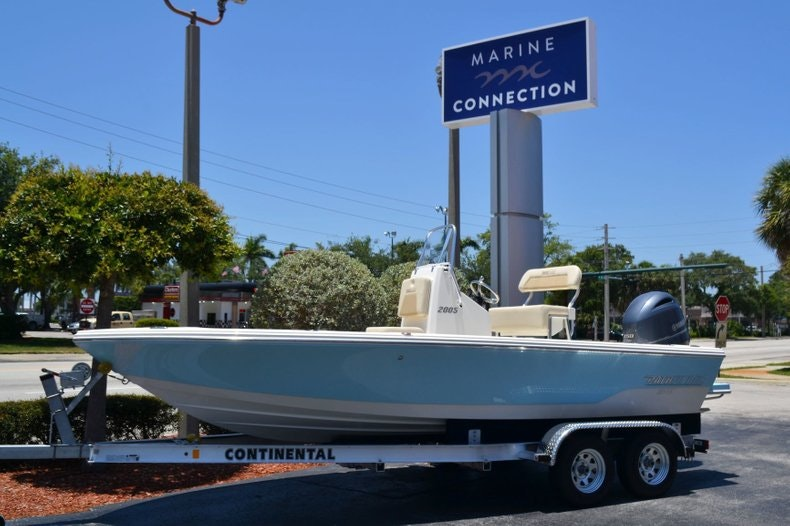 Pathfinder Boats For Sale >> New Pathfinder Boats For Sale In West Palm Beach Vero